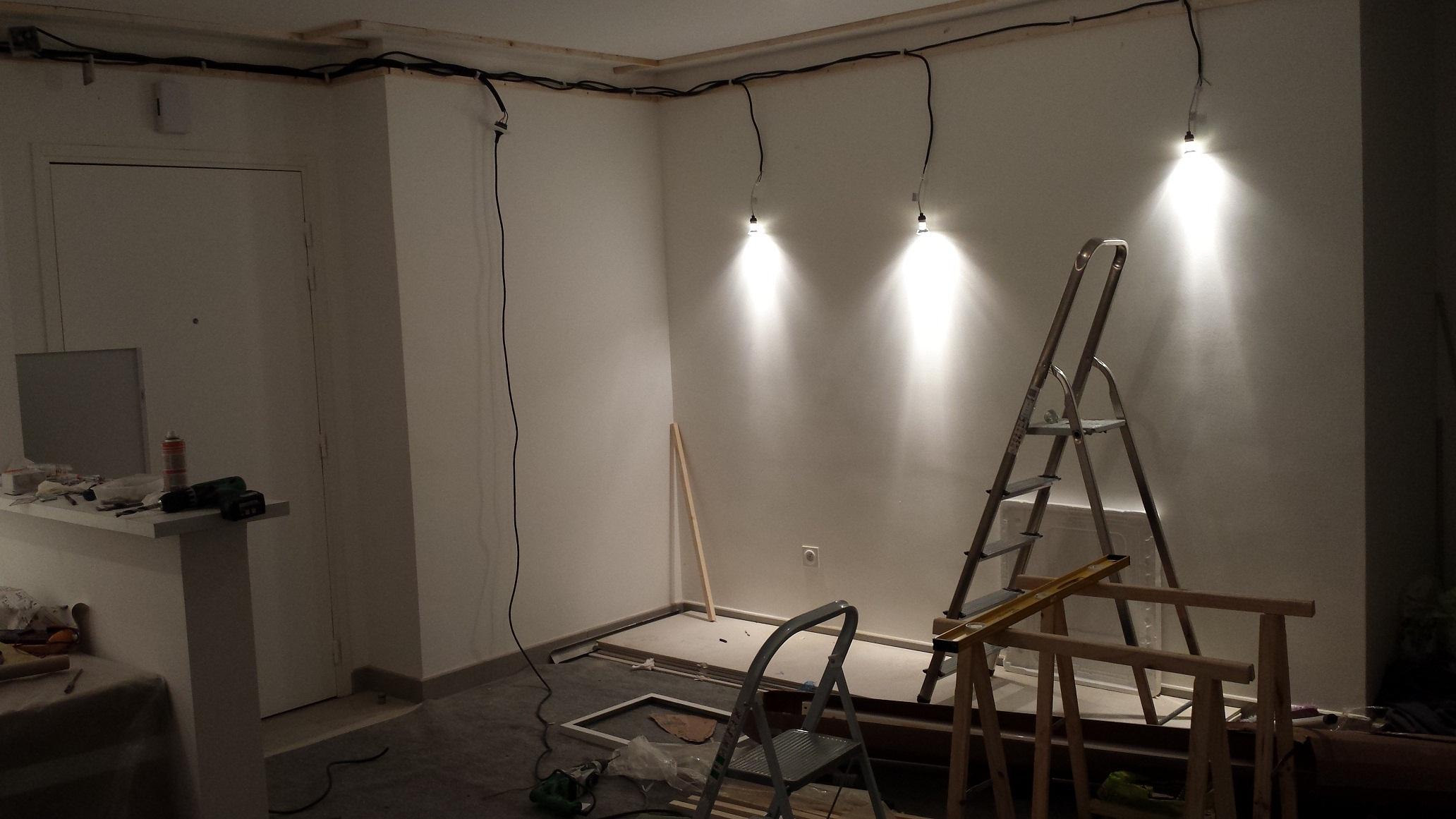 Installation non dédiees Kmax» - 30039761 - sur le forum ...