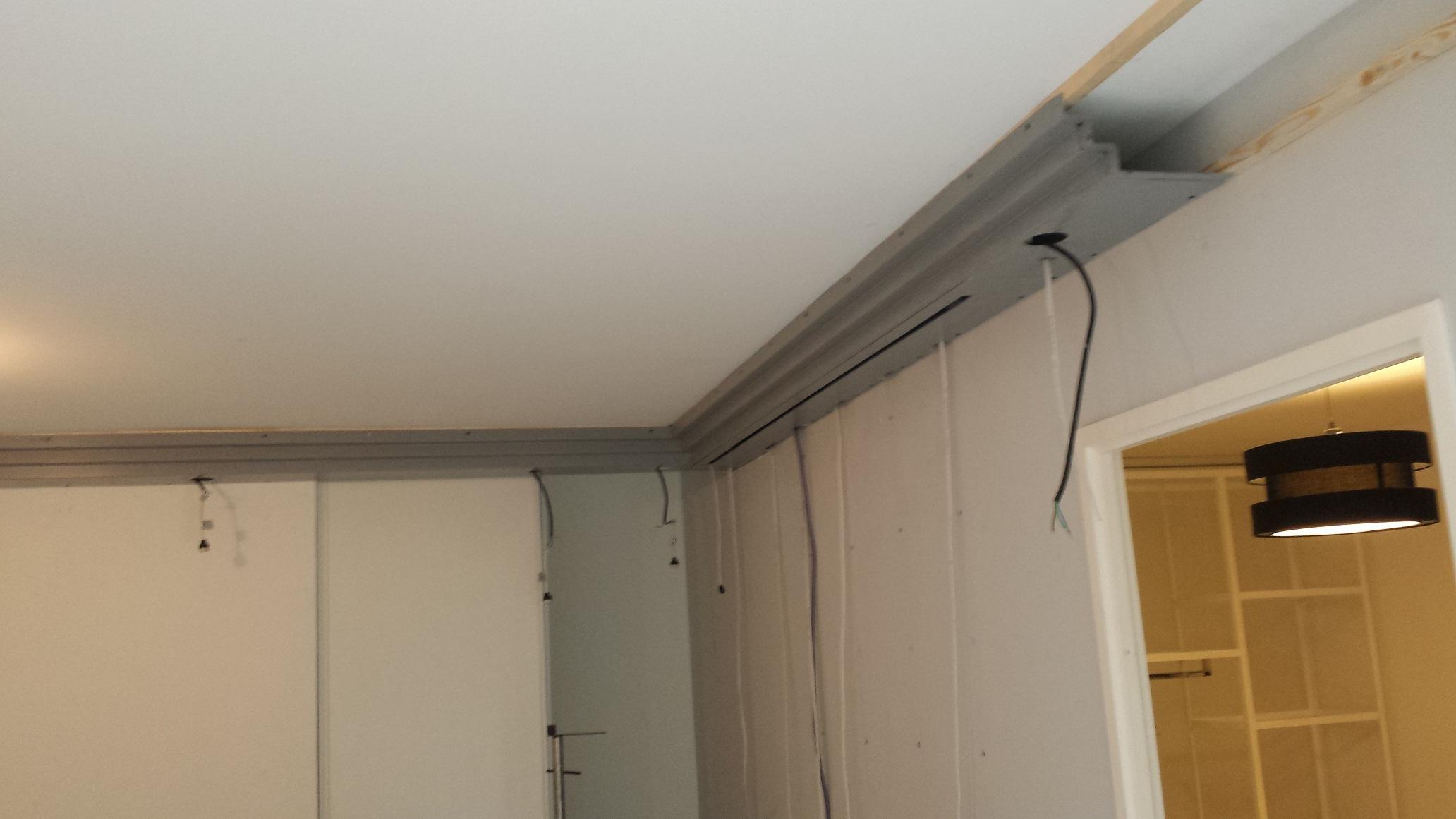 installation non d diees kmax 30039761 sur le forum installations hc non d di es 1215. Black Bedroom Furniture Sets. Home Design Ideas